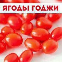 http://shakeson.ru/index.php?r=api/go&key=aa508d5b3d/sub002/sub002/
