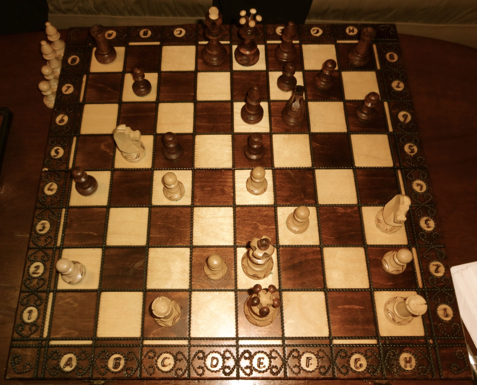 play chess now driverlayer search engine. Black Bedroom Furniture Sets. Home Design Ideas