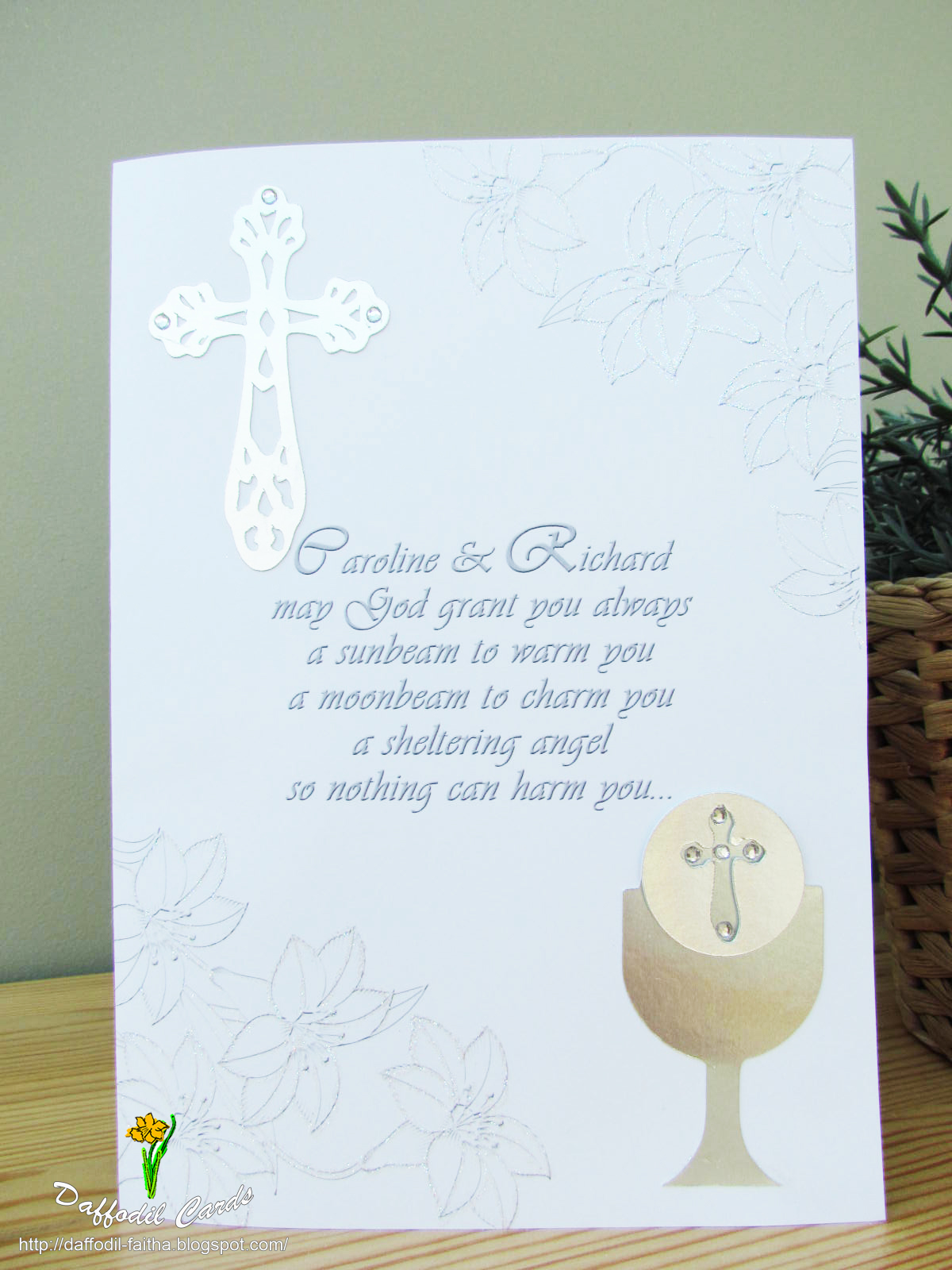Confirmation Quotes For Cards Ukrandiffusion