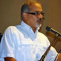 Las exigencias del pueblo son de obligatorio cumplimiento Por: Luis Figueroa