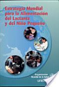 Estrategia mundial para la alimentación del lactante y del niño pequeño