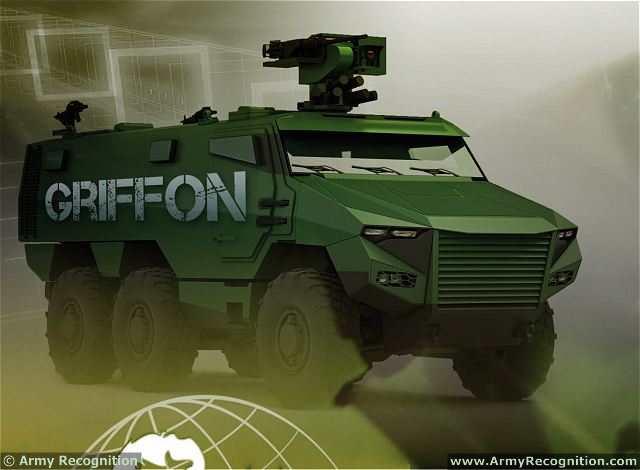 http://2.bp.blogspot.com/-xJvsJnKnHRA/VIL8xFYVPhI/AAAAAAABESw/bHZtUv-LcaM/s1600/Griffon_EBMR_6x6_Armoured_Multi-roles_vehicle_France_French_army_defense_industry_military_equipment_640_001.jpg
