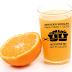Manifiesto Marea Naranja