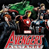Avengers Alliance v3.1.2 Apk Mod [Money]