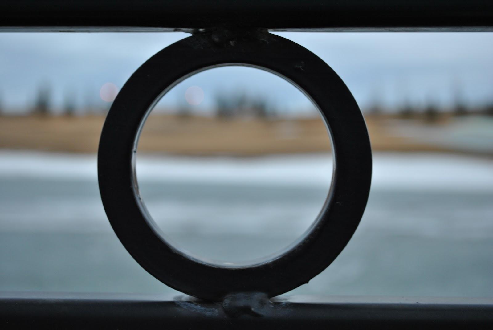 Madi\'s Photography: Framing