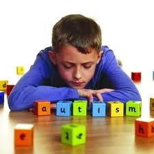Causes, Symptoms, Diagnosis, Treatments for Child Autism