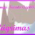 Mangá Naruto Cap.693-Lágrimas