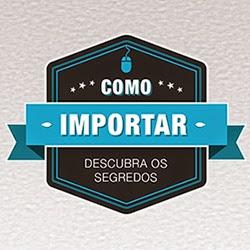 http://hotmart.net.br/show.html?a=J2276476I