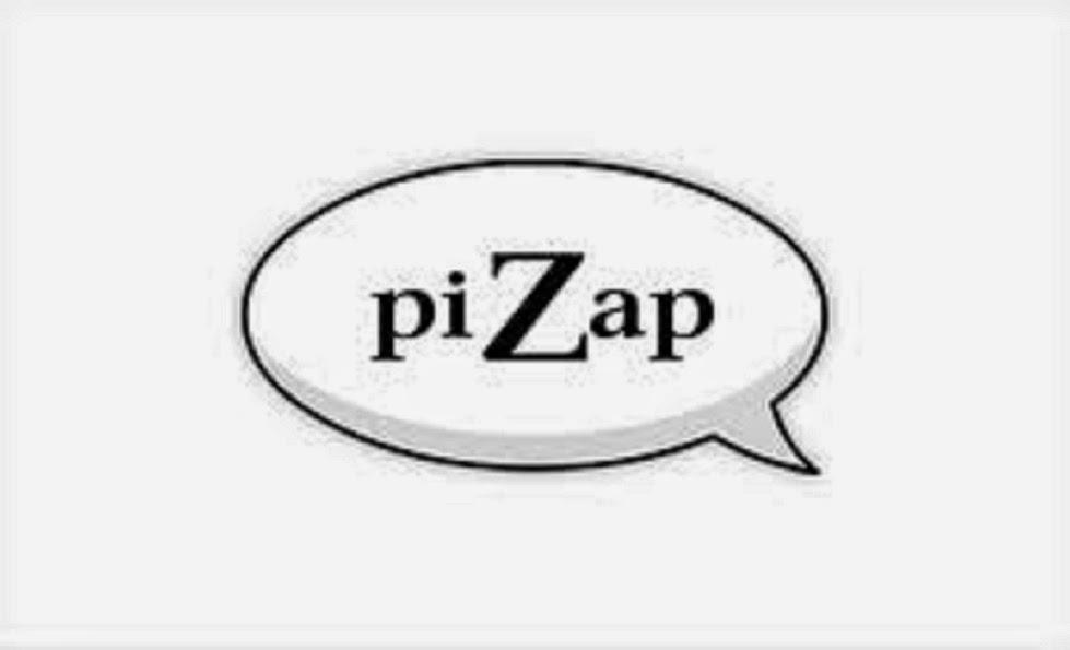 πιζαπ