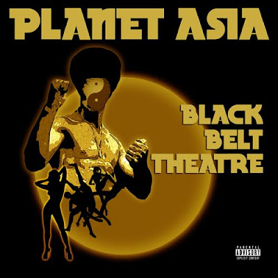 Planet_Asia-Black_Belt_Theater-2012-H3X
