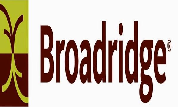 Broadridge-Financial-Solutions-logo-large