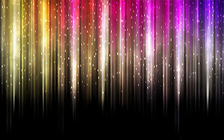 shiny colors background for photoshop