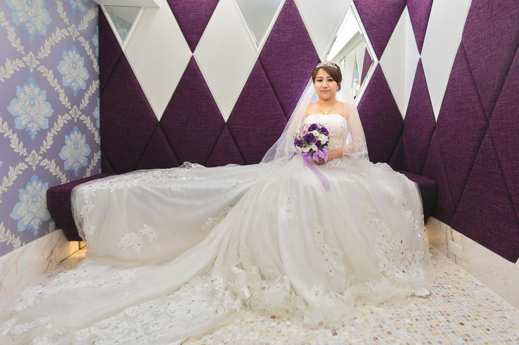 新莊典華, 婚禮攝影, 婚禮紀錄, 婚攝KK, 幸福印象館,