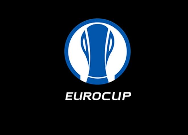 Πρόταση Eurocup 02.12
