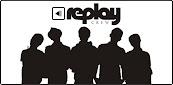 Replay Crew