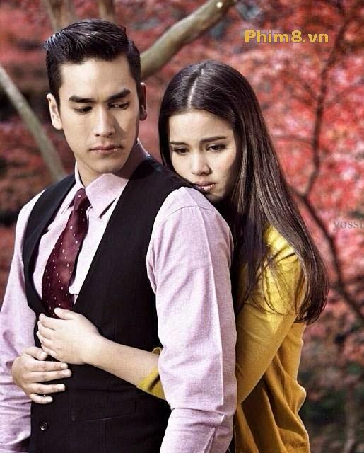 Phim Giấc Mộng Ban Mai Phần 2 Thái Lan|| The Rising Sun Ii