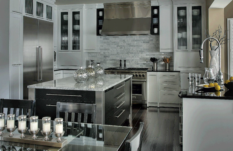 Kitchen Magazines new from kitchen trends magazines | the tile shop: designkirsty