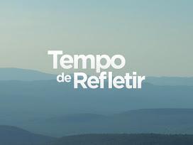 Templo De Refletir - Igreja Adventista