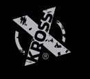 Xkross