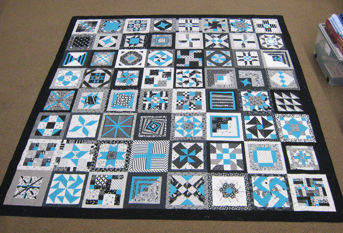 bandw fibers and white black folkfiber folk cutout quilt products