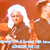 2014-10-03 Concert Promo - Queen + Adam Lambert - UK