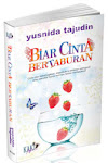 Novel 1 - BCB