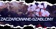 Szablon by Rowindale :)