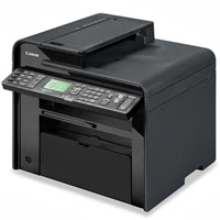 Printer Canon Terbaru 2014