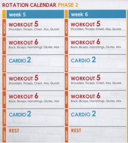 Jillian michaels diet plan to lose weight jogging