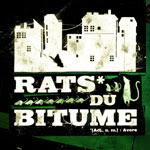 Rats du bitume - Le blog