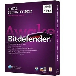 تحميل افضل برنامج BitDefender Internet Security 2012 Build 15.0.38.1606