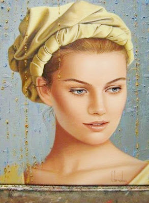 pinturas-rostros-de-mujeres