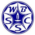 West Bengal Staff Selection Commission, West Bengal, SSC, Graduation, wbssc logo