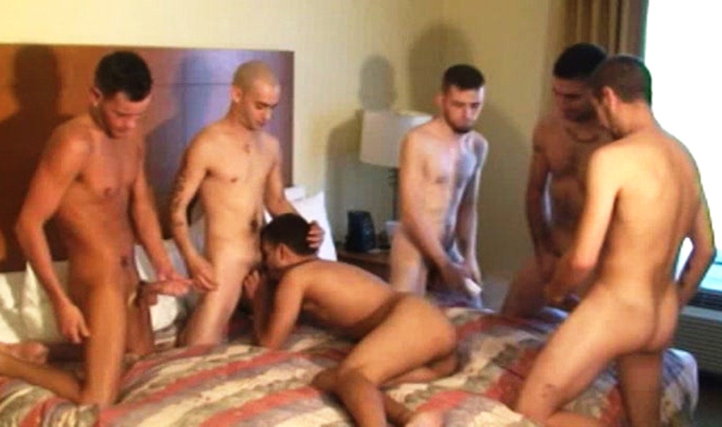 smotret-video-porno-paren-s-parnem