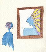 Ilustración de Juanlu