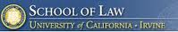 University of California Irvine School of Law Externships