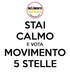 M 5 STELLE