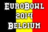 http://www.eurobowl.eu/2014/