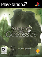 Free Download Games shadow of colossus PCSX2 ISO Untuk KOmputer Full Version ZGASPC