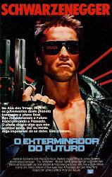 Baixar Filme O Exterminador do Futuro (Dual Audio)