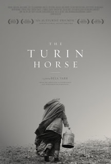 "Review | ""The Turin Horse"""