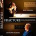 หนังฟรีHD  Fracture ค้นแผนฆ่าล่าอัจฉริยะ