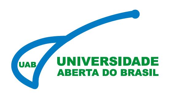 UAB POLO PATO BRANCO  - POLO REGIONAL DE ENSINO SUPERIOR - POLO DE PATO BRANCO