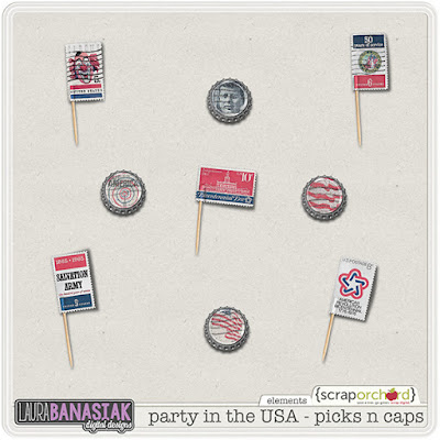 http://scraporchard.com/market/Party-in-the-USA-Picks-n-Caps-Digital-Scrapbook.html