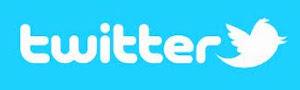 Accedeix al Twitter