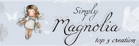 simply Magnolia top3