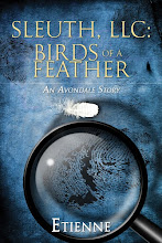 Sleuth, LLC: Birds of a Feather