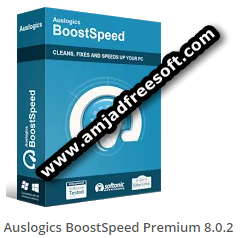 auslogics boostspeed 8.0.2 serial keys,auslogics boostspeed 8.0.2 keygen,auslogics boostspeed 8.0.2 crack,auslogics boostspeed 8.0.2 full version,auslogics boostspeed 8.0.2 latest version