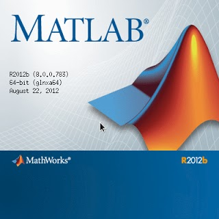 matlab 2012 free download with crack