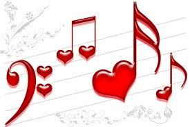 tag foto immagini facebook san valentino